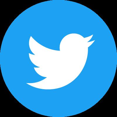 Twitterアイコン
